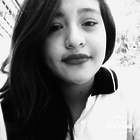 Berenice ♥