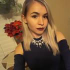 Emily Aleman