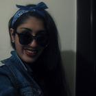 Ailin Mercado