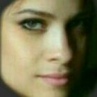 NoRa HiLmY