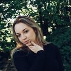 //Amber Verbaenen//
