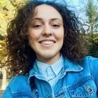 Katie Kotsotsashvili