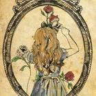 Lady Alice ★