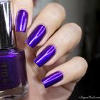 Lizana Nails