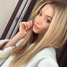 Valeriya Nilson