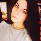 Evgenia Orlova