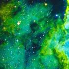 Starblazed