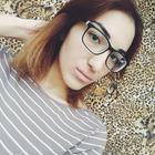 Настя Канун