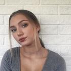 Emilie Jorung