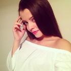 Livia Livia L