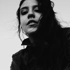 Alana Nascimento
