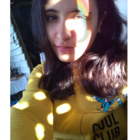 Camila Solange