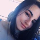 Micaela Téliz