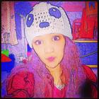 Ailin Madyson B