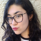 Alison Morales