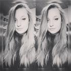 Laura boo :)x