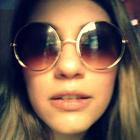 Lulu_world