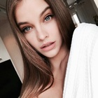 Hannah Avila