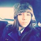 Iris Teodorescu