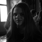 Klara Lešnik