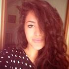 Nadia Sidiropoulou