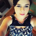 Patricia Campos Burgos