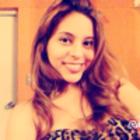 Sheyla Milagros Daniela