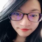 Sophieg_jinx_xoxo