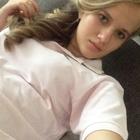 Alycia Fedorca