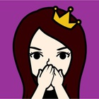 Antisocial Queen