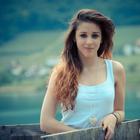 Sabrina Coser