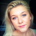 Magda Welfle
