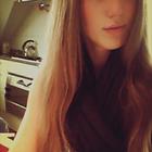 ♡ Angelina ♡