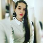 Nicoleta Bilboreanu
