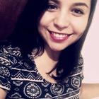 Melissa Sánchez
