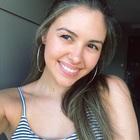 Fernanda S Silva