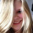 Alina Ihlenfeld