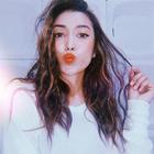 Kat Feliciano