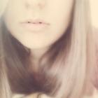 ❇ ECE ❇