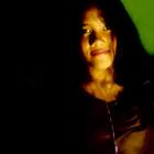 Maya Siti Pratama