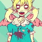 deathly ♡ kawaii