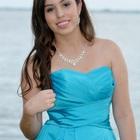 Ana Lucia Umanzor Rodriguez