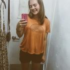 Madison Carstens