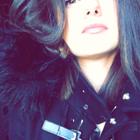 Laura Richard