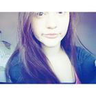 jacky_ma