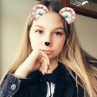 vasia_te