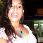 Melany Gomez M