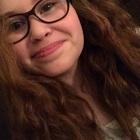 Haley Oliver