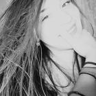 Andrea Michelle Seda
