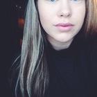 Camilla Haugen